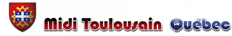 Association Midi Toulousain Québec